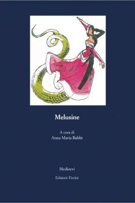 Melusine