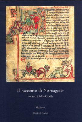 Il racconto di Nornagestr